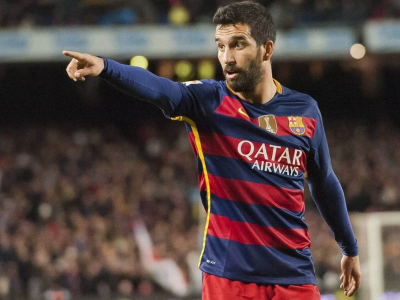 Barcelona Futbol Takımı Hakkında Detaylı Bilgiler