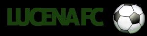 LucenaCF – İSPANYA